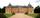 bpurgogne image, DIGOINE image, chateau bourgogne